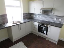Flat To Let Burbage HINCKLEY Leicestershire LE10