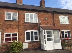 Other To Let Newbold Verdon LEICESTER Leicestershire LE9