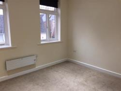 Flat To Let Barwell LEICESTER Leicestershire LE9