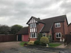 Other To Let  HINCKLEY Leicestershire LE10