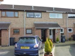 Other To Let Burbage HINCKLEY Leicestershire LE10