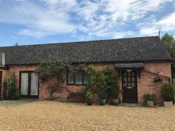Other To Let Cadeby NUNEATON Leicestershire CV13