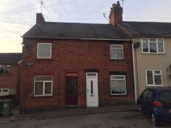 Terraced House To Let Stoney Stanton Leicester Leicestershire LE9