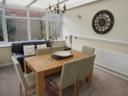 Semi Detached House To Let  LEICESTER Leicestershire LE5