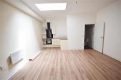 Flat To Let  LEICESTER Leicestershire LE1