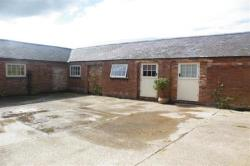 Flat To Let Wymeswold LOUGHBOROUGH Leicestershire LE12
