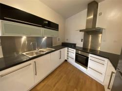 Flat To Let Yeoman Street LEICESTER Leicestershire LE1