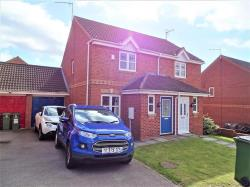 Other To Let Thorpe Astley LEICESTER Leicestershire LE3