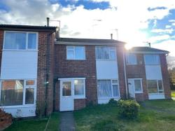 Terraced House To Let East Goscote Leicester Leicestershire LE7
