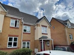 Other To Let Hamilton Leicester Leicestershire LE5