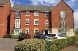 Flat To Let  Uppingham Rutland LE15
