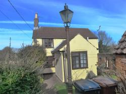 Detached House To Let Holwell MELTON MOWBRAY Leicestershire LE14
