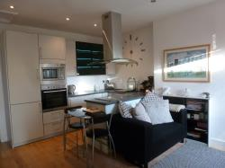 Flat To Let  LEICESTER Leicestershire LE2