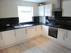 Other To Let  Leicester Leicestershire LE5