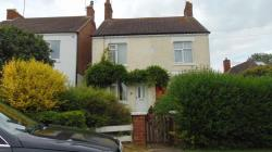 Semi Detached House To Let Fleckney LEICESTER Leicestershire LE8