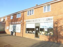 Flat To Let  Grantham Lincolnshire NG31