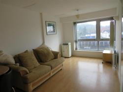 Flat To Let Headstone Road HARROW Middlesex HA1