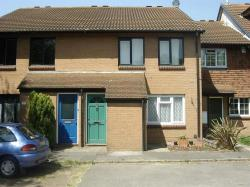 Flat To Let  HAYES Middlesex UB4