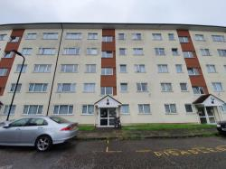 Flat To Let   Middlesex UB5