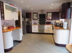 Other To Let  CORBY Northamptonshire NN18