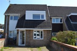 Terraced House To Let  CORBY Northamptonshire NN18