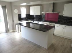 Other To Let  Market Harborough Leicestershire LE16
