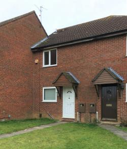 Other To Let  Corby Northamptonshire NN17