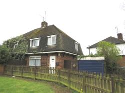 Other To Let  KETTERING Northamptonshire NN16