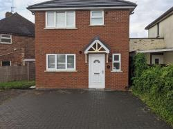 Other To Let Desborough Kettering Northamptonshire NN14