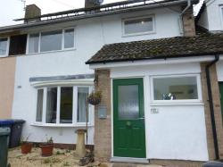 Semi Detached House To Let Ambrosden BICESTER Oxfordshire OX25