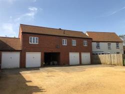 Other To Let  BANBURY Oxfordshire OX16