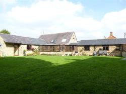 Other To Let Little Coxwell FARINGDON Oxfordshire SN7
