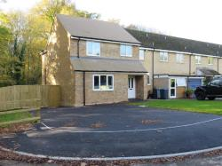 Land To Let Freeland WITNEY Oxfordshire OX29