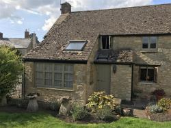 Other To Let Ducklington WITNEY Oxfordshire OX29