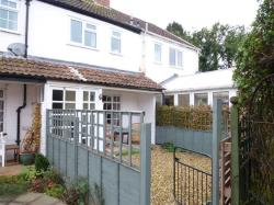 Detached House To Let Kingston St. Mary TAUNTON Somerset TA2