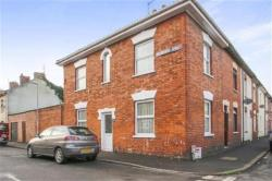 Other To Let  BRIDGWATER Somerset TA6