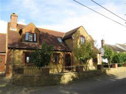 Detached House To Let Yeovil Marsh YEOVIL Somerset BA21