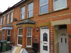 Terraced House To Let  Yeovil Somerset BA20