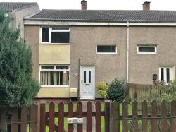 Land To Let  CANNOCK Staffordshire WS12