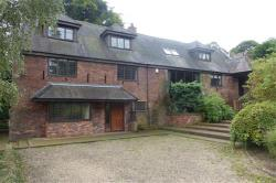 Detached House To Let Polesworth TAMWORTH Staffordshire B78