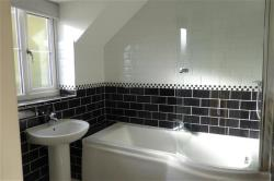Semi Detached House To Let  LICHFIELD Staffordshire WS14