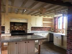 Other To Let Hints TAMWORTH Staffordshire B78
