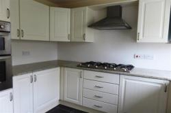 Other To Let  CANNOCK Staffordshire WS11