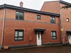 Other To Let  LICHFIELD Staffordshire WS14