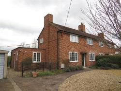 Other To Let Great Haywood STAFFORD Staffordshire ST18