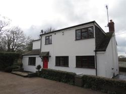 Detached House To Let Great Haywood STAFFORD Staffordshire ST18