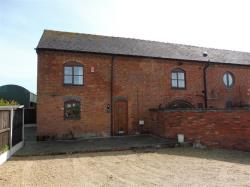Other To Let Eccleshall STAFFORD Staffordshire ST21