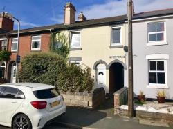 Other To Let  STAFFORD Staffordshire ST16