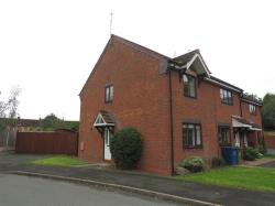 Semi Detached House To Let Hixon STAFFORD Staffordshire ST18