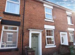 Land To Let  STAFFORD Staffordshire ST17